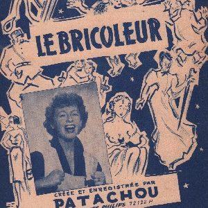 Bricoleur (Le)