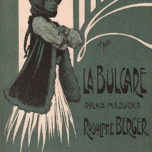 Bulgare (La)