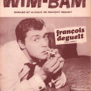 Wim Bam