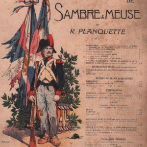 Régiment de Sambre et Meuse (Le)