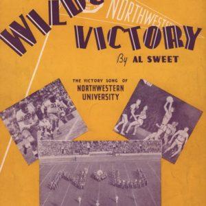 Wildcat Victory