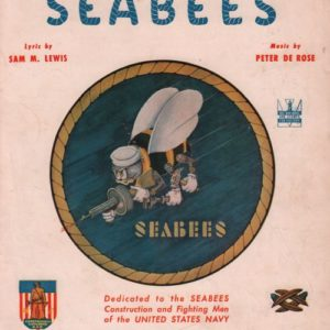 Song of the seabees (The)