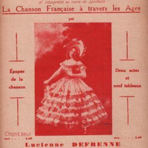Cloches de Nantes (Les)