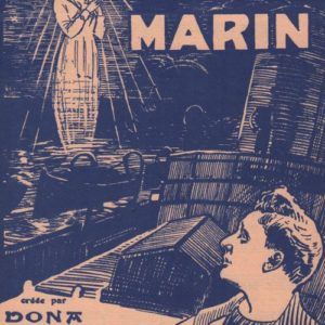 Etoile du Marin (L')