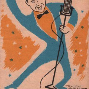 Histoires du Blablagueurs du Radio-Théâtre