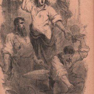 Marseillaise des travailleurs (La)