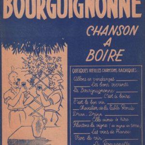 Bourguignonne (La)