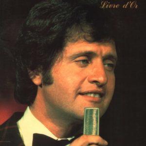 Album Joe Dassin