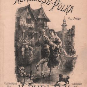 Kermesse Polka