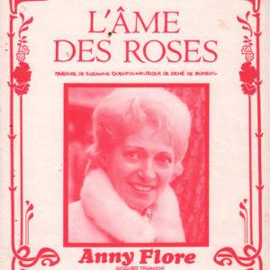Âme des roses (L')