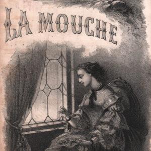 Mouche (La)