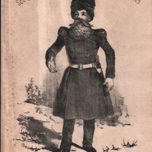 Sapeur troubadour (Le)