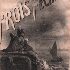 Trois pêcheurs (Les)