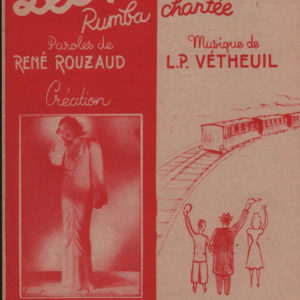 Trains (Les)