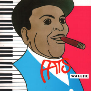 Album Fats Waller