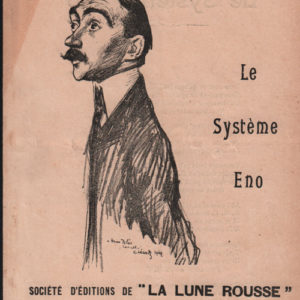 Système Eno (Le)
