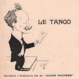 Tango (Le)