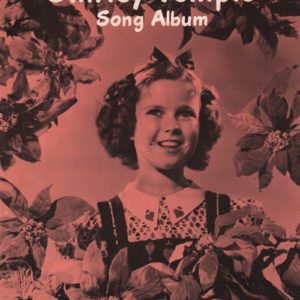 Shirley Temple song album