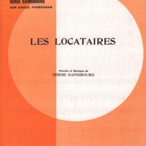 Locataires (Les)