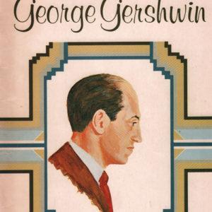 George Gershwin Classic