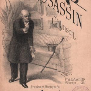 Assassin (l')