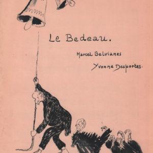 Bedeau (Le)