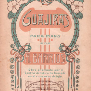 Guajiras