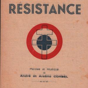 Résistance (La)
